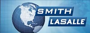 Smith LaSalle