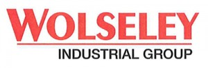 Wolsey Industrial Group
